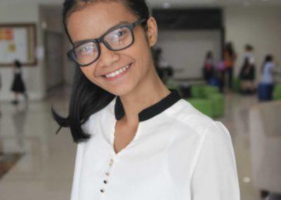 Monica-Maya-Banggul