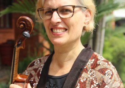 Therese-Wirakesuma