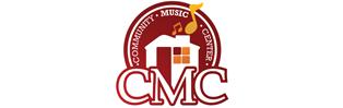 CMC Indonesia